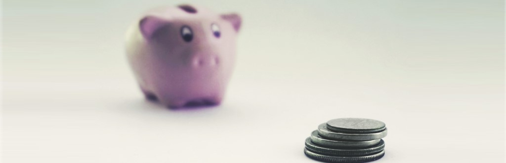 Canva-Coins-and-a-Piggy-Bank-2048×1354