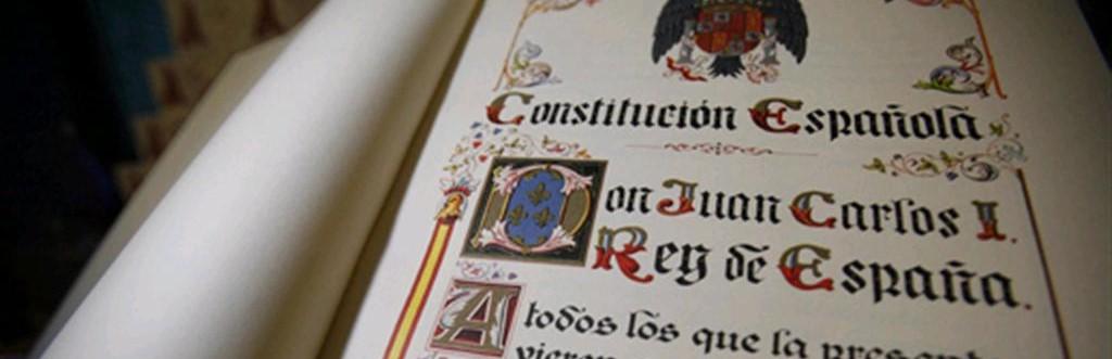 Constitución-Large_bann