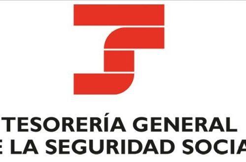 LEY GENERAL DE LA SEGURIDAD SOCIAL (AV)