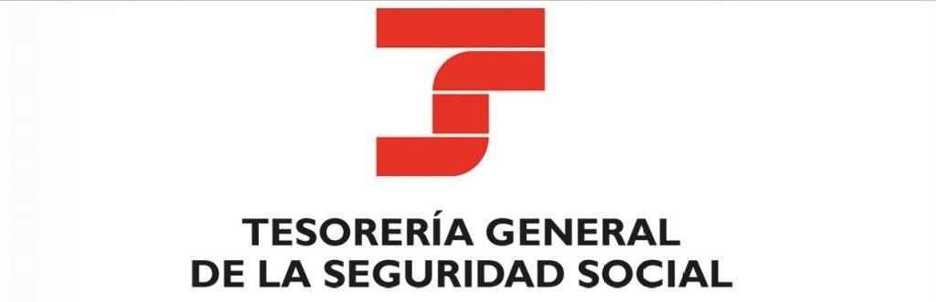 seguridad-social-acorta-plazos-reconocer-pension-jubilacion-643×342